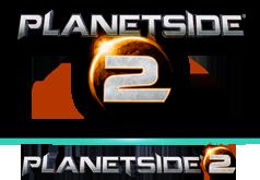 https://www.planetside2.com/images/global/nav/planetside-2-logo-sprite.png?v=343.47