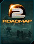 https://www.planetside2.com/images/global/nav/sub-content/8-bit/subNav_image_roadmap.png?v=312.45