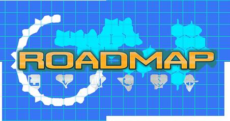 https://www.planetside2.com/images/news/roadmap/rm-logo.png?v=3852318597