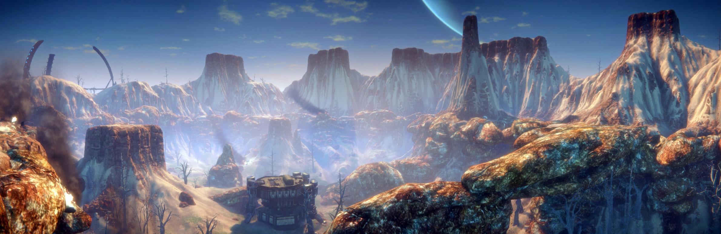 http://www.planetside2.com/uploads/dcsclient/000/000/000/044.jpg